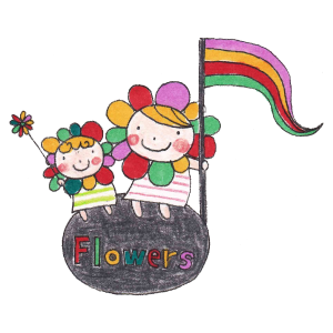 100401_logo_flowers.png